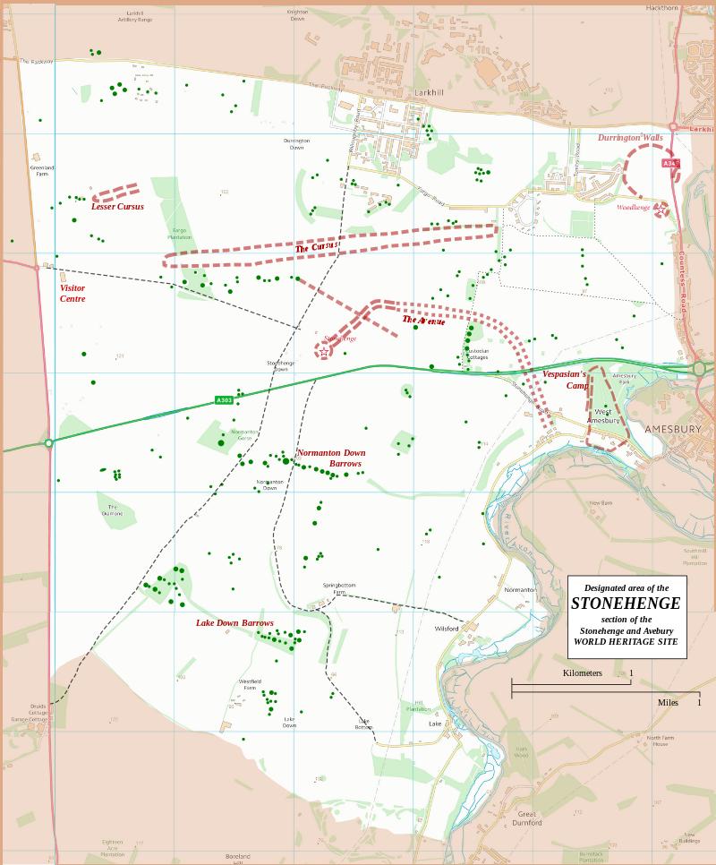 stonehenge_world_heritage_site_map_2-svg