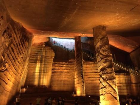 longyou-grottoes-01-600x450