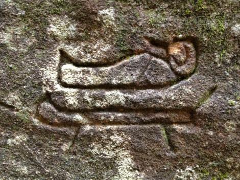 egyptian-writing-in-australia-03