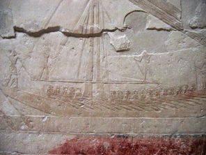 tomb-of-mereruka-saqqara