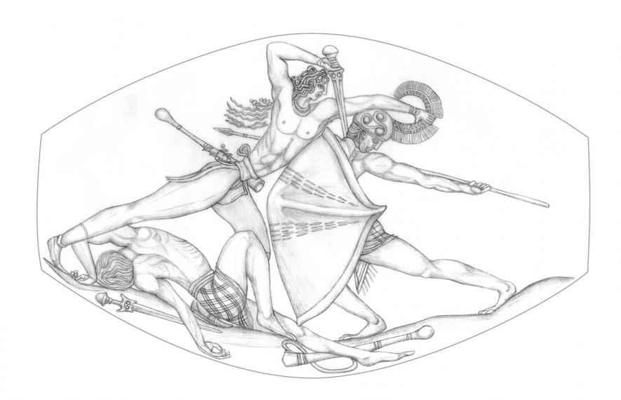 02-griffin-warrior-pylos