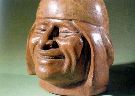 067-mochica-keramikgefaess-portrait-herrscher-lachend