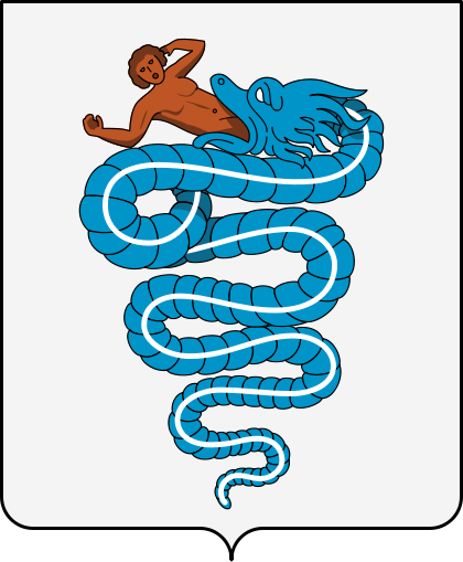 420px-Coat_of_arms_of_the_House_of_Visconti_(1277).svg