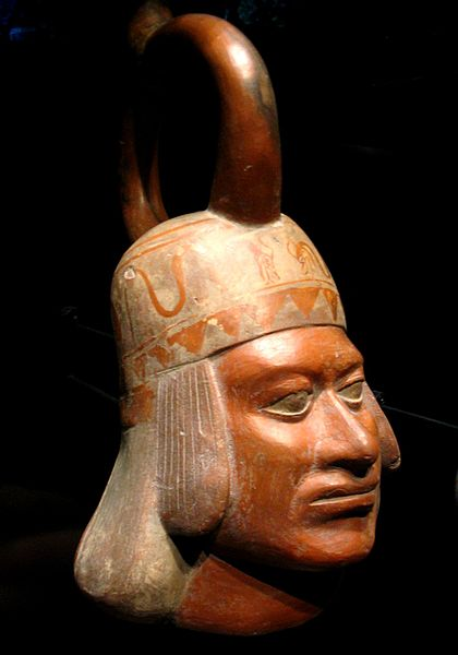 420px-Moche_portrait_ceramic_Quai_Branly_71