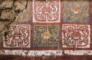 Huaca_de_la_Luna_-_Representaciones_murales_geomtricas_con_d