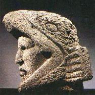 Quetzalcóatl 2
