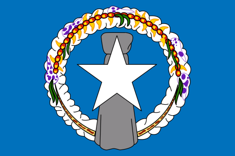 Flag_of_the_Northern_Mariana_Islands_(3-2).svg