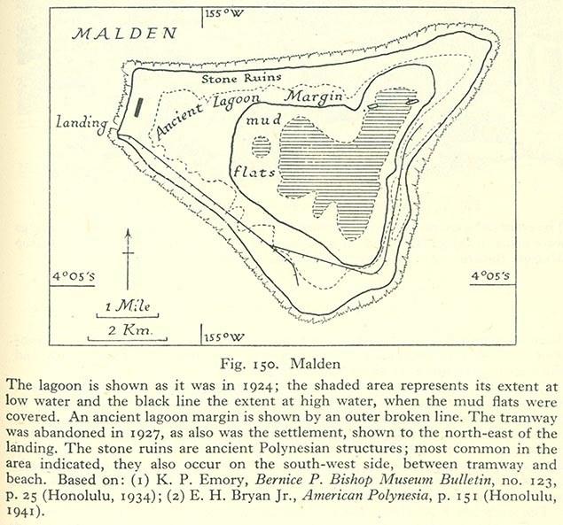 Malden1