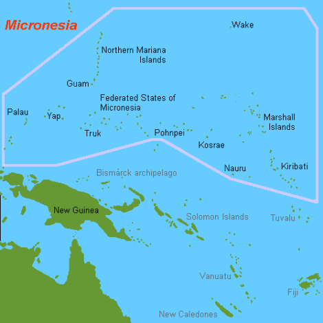 Map_of_Micronesia_Oceania