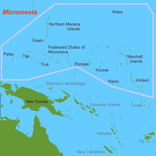Map_of_Micronesia_Oceania