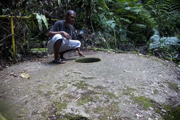 metuker-ra-bisech-stone-money-quarry01(1)