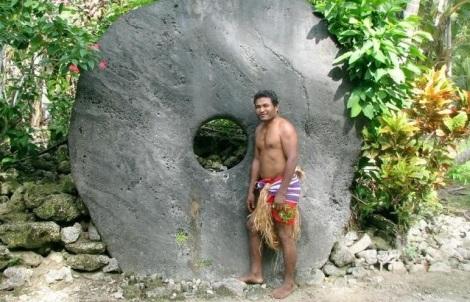 moneda-de-piedra
