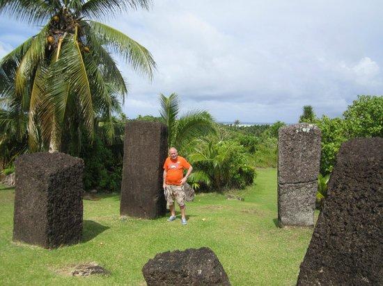 stone-monoliths