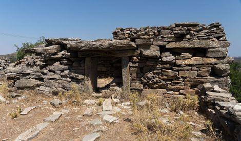 Drakospita_Kapsala_Euboea_Greece Jebulon